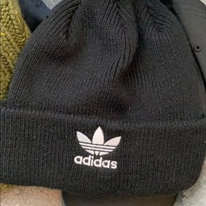 Nike Accessories - Nike and Adidas Hats